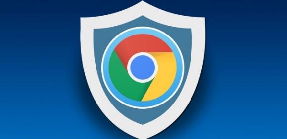 Chrome güvenliği Windows Defender'a emanet!