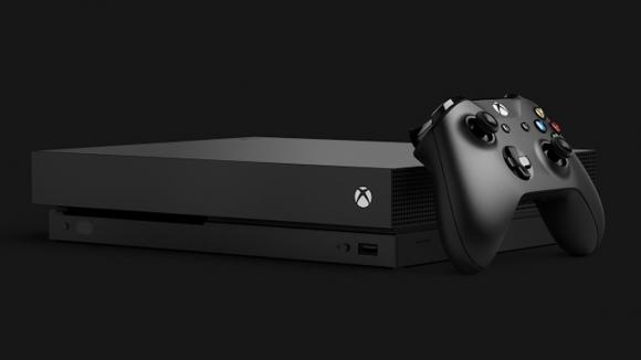 Xbox One satışları ne durumda?
