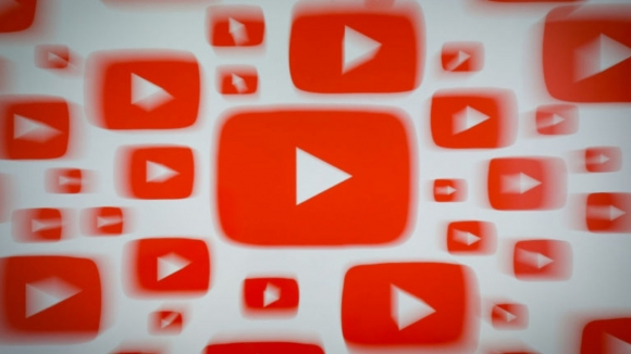 YouTube Hikayeler özelliği kullanıma sunuldu!