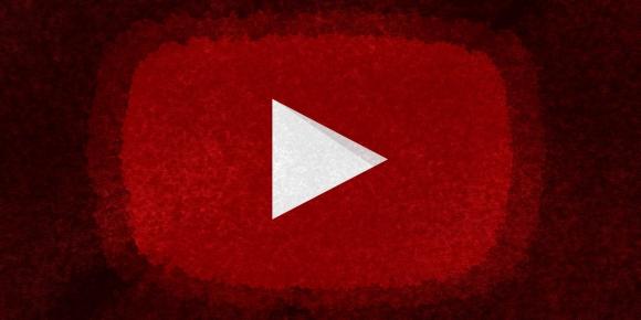 YouTube milyonlarca videoyu sildi