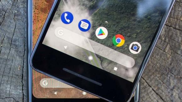 Android 8.1 sorunu giderilmek üzere!