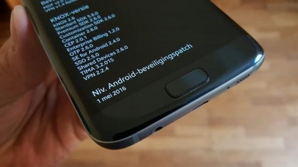 Android güvenlik güncellemeleri sahte mi?