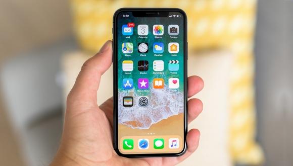 Yeni iPhone işlemcisi: Apple A12 üretimi başladı!