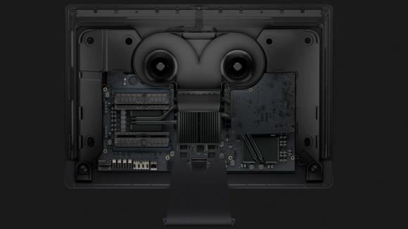 Apple, Intel'e büyük darbe vuracak!