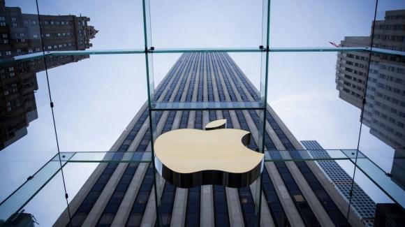 Apple ilk çeyrek kazancını açıkladı!