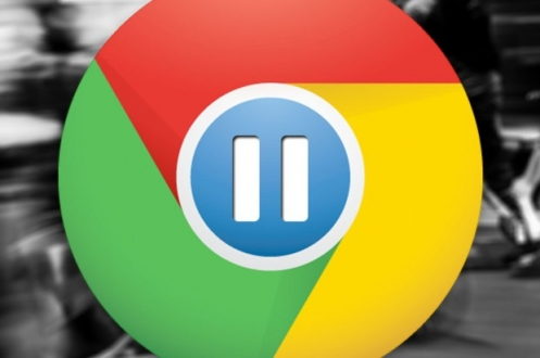 Chrome 66 ile beklenen özellik geldi!