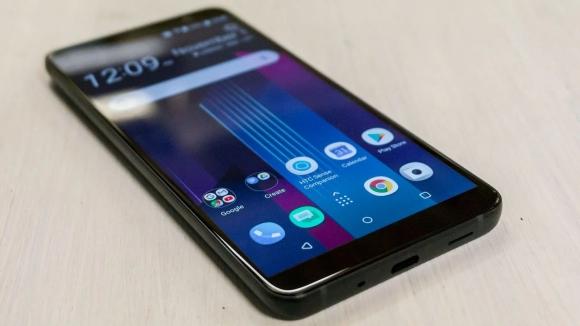 Dört kameralı HTC U12 nasıl olacak?