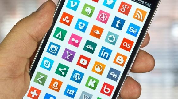 Google'ın belirlediği en iyi Android uygulamaları