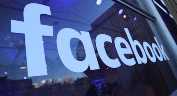Facebook aldatıcı içeriklerin belası olacak!