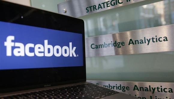 Facebook'tan skandal sonrasında köklü değişiklik!
