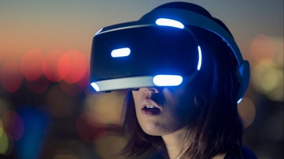 VR ve AR destekli Firefox Reality duyuruldu