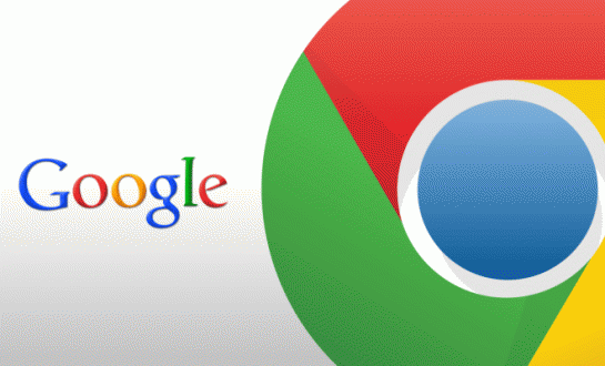 Chrome'da emoji dönemi!
