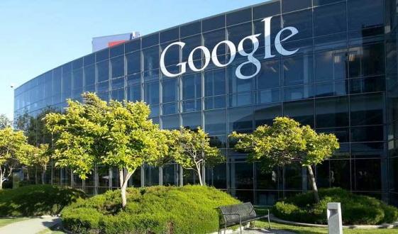 Google'dan veri koruma yönetmeliği güncellemesi