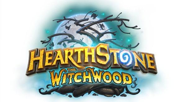 Hearthstone: The Witchwood ne zaman geliyor?