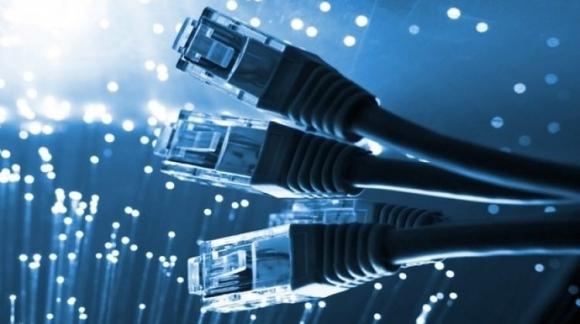 CloudFlare'den daha güvenli ve hızlı DNS servisi!
