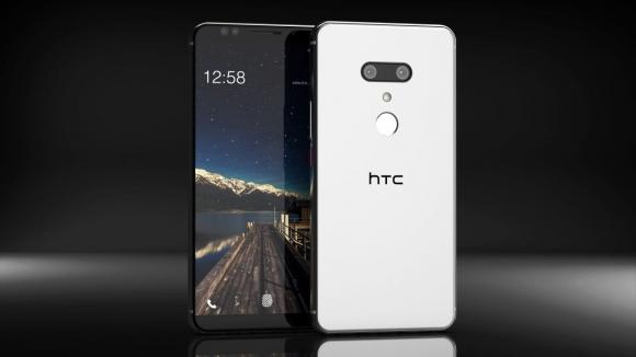 HTC U12 Plus çıkış tarihi ortaya çıktı!