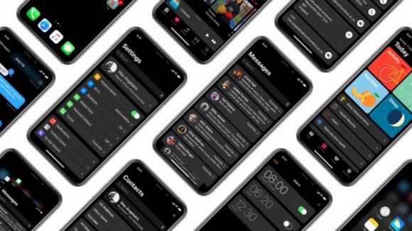 iOS 12 güncellemesi ne zaman gelecek?