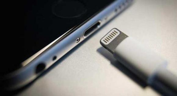 BİM uygun fiyata iPhone aksesuarları satıyor!