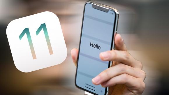 iOS 11.3 cihaz yönetiminde sorun çıkartıyor!