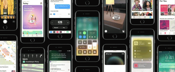 iOS 11.4 Public Beta 2 çıktı!