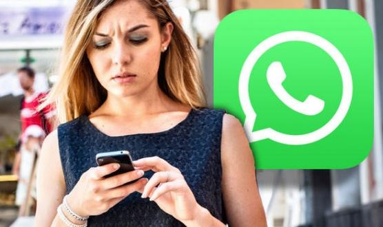 WhatsApp'taki Martinelli virüsüne dikkat!