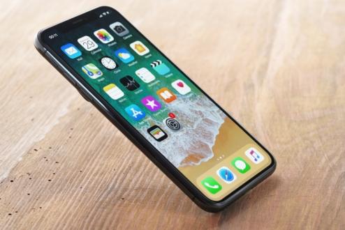 iPhone fotoğraf isim değiştirme nasıl yapılır?