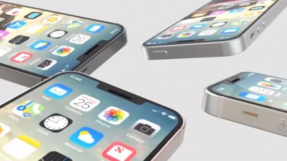 iPhone SE 2 çıkışı kesinleşti!