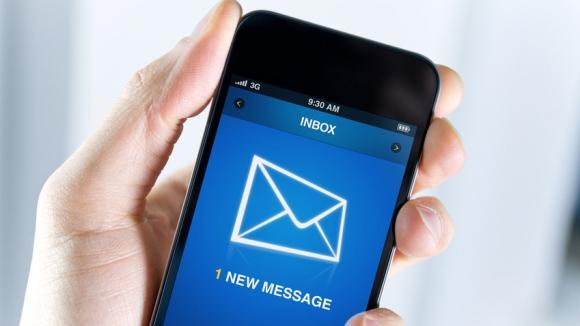 İstenmeyen SMS engelleme nasıl yapılır?