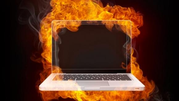 MacBook ısınma sorunu nasıl çözülür?
