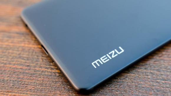 Meizu 15 GeekBench sonuçları ortaya çıktı