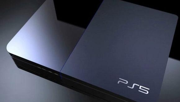PlayStation 5 hakkında yeni bilgiler!