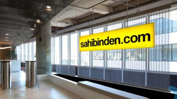 Sahibinden.com çöktü! (Güncelleme)