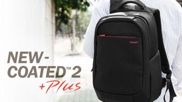 Spigen notebook çantası büyük indirimle satışta!