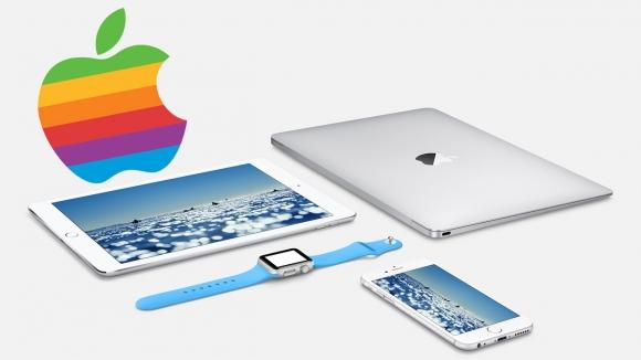 Şu sıralar almamanız gereken 10 Apple ürünü!