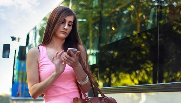 Telefon bildirimleri strese neden oluyor mu?