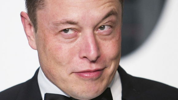 Tesla batıyor mu? Tesla Model 3'ün üretimi durdu!