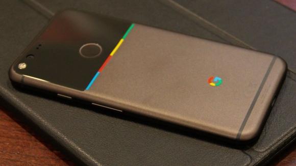 Ucuz Google Pixel gelebilir!