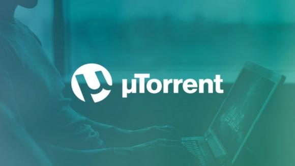 uTorrent virüs içeriyor mu?