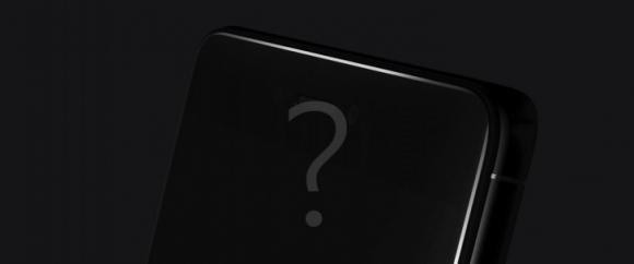 Xiaomi'den uygun fiyatlı çift kameralı yeni telefon!