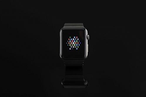 watchOS 4.3.1 Beta yayınlandı!
