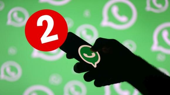 WhatsApp için 2 harika yenilik geldi!