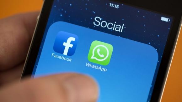Gizli WhatsApp özelliğinde güvenlik açığı!