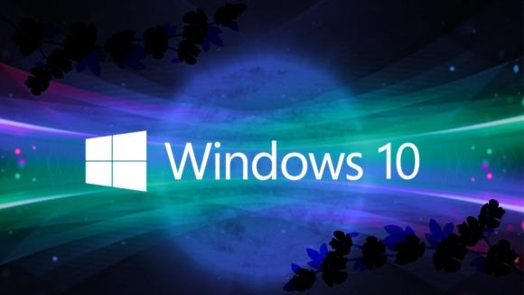 Windows 10 için Nisan güncellemesi geliyor!