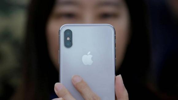 Yeni iPhone tasarımı ve kontrolleri bambaşka olacak!
