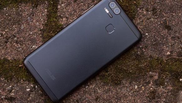 Asus'tan şaşırtan Android 8.0 kararı!