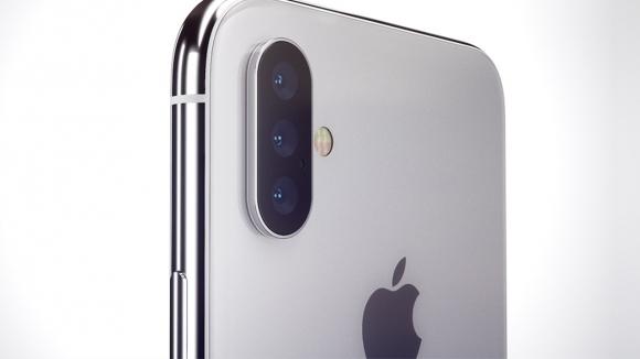 3 kameralı iPhone ne zaman geliyor?