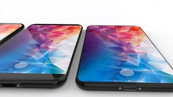 6.1 inç LCD iPhone ekranı şaşırtacak!