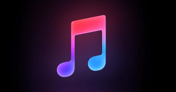 Apple Müzik abone sayısı büyük artış yaşadı!