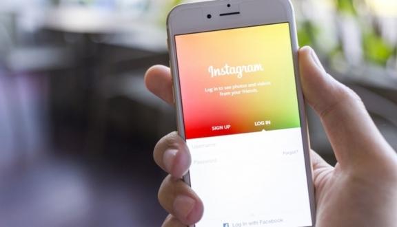 Instagram hikayeleri için yepyeni özellik!