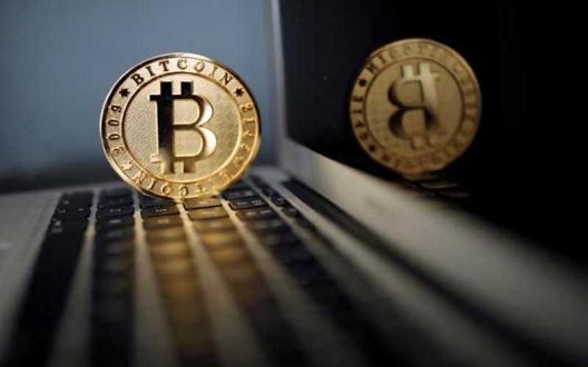 Kredi kartı dolandırıcılığı yaptı; Bitcoin olarak sattı!